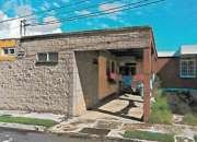Vendo Casa en Residenciales Naciones Unidas II Villa Nueva