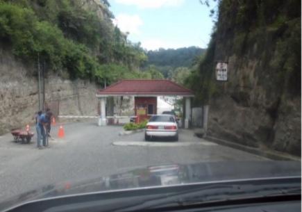 Vendo terreno rustico en km 13.5 ruta al pacifico finca villa lobos villa nueva