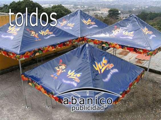 Toldos guatemala, venta de toldos en guatemala,