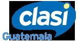 Clasiguatemala clasificados online